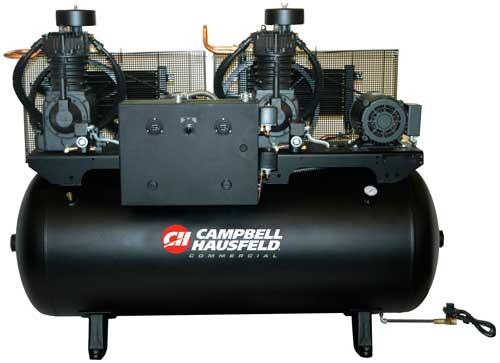 Phase duplex air compressor wiring diagram get free