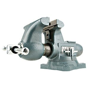 Picture of WILTON 63202 1780A TRADESMAN VISE