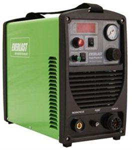 Picture of EVERLAST POWERPLASMA 50 PLASMA CUTTER