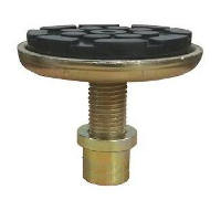 Spin up adapters