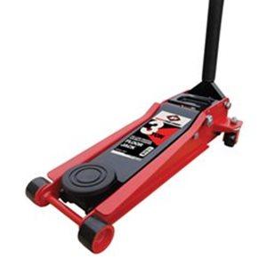 AFF 300T 3-Ton Low Profile Professional Floor Jack