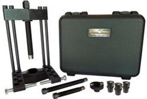 Tiger Tool 90150 Heavy Duty King Pin Press