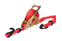 Picture of QUICKLOADER QL4500 TIE DOWN STRAPS