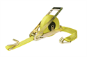 Picture of QUICKLOADER QL10000 TIE DOWN STRAPS