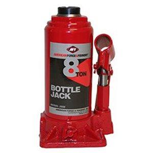 AFF 3508 Bottle Jack 8 Ton