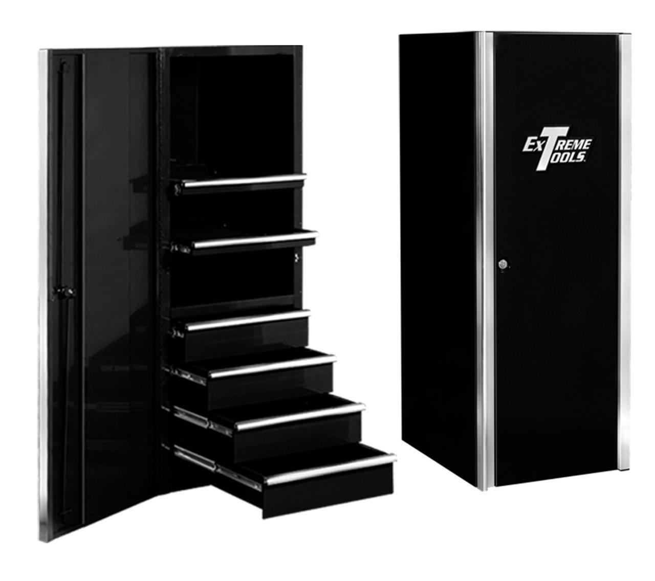 Extreme Ex2404sc Side Tool Cabinet Locker Nhproequip Com