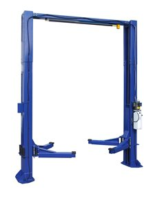 Picture of PRO 12000CD 2 POST LIFT