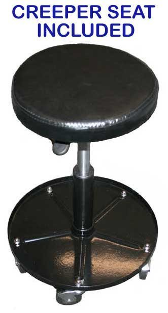 ... Includes seat creeper ...  sc 1 st  NHProEquip.com & PRO 1200SEMAX MOTORCYCLE ATV AIR LIFT | NHProEquip.com islam-shia.org
