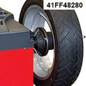 Picture of CEMB 41FF48280 AGF KIT