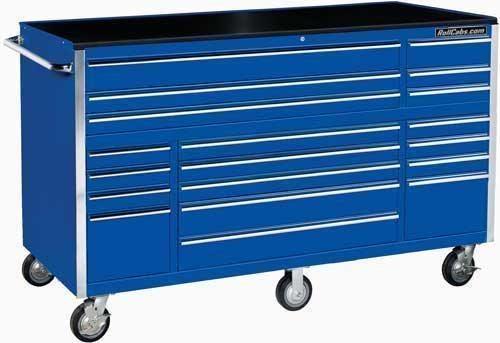 Crx722531set 72 Quot Roller Cabinet Tool Box Nhproequip Com