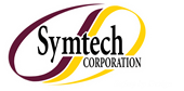 Picture for manufacturer Symtech