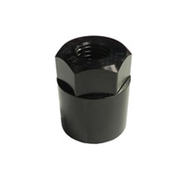 "Picture of Adapter Stud Installer 1 1/8"" Left Tiger Tool 10615"