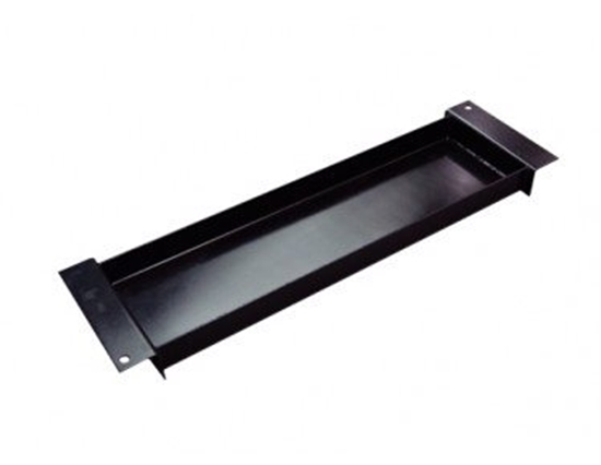 SDPL-7000-JT Jack Tray for Titan 7000 lb Parking Lift