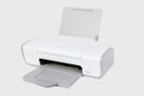 Picture of Printer CEMB 13R0226