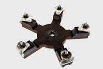 Picture of Dayton Adaptor 22' - 24.5' CEMB 94FF37123