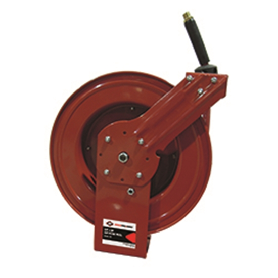 "Picture of AFF 760 HOSE REEL 3/8"" X 50'"