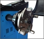 Picture of Universal Clamp PRO S022