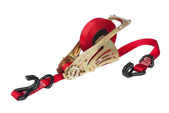 Picture of Tie Down Straps Quickloader QL3000