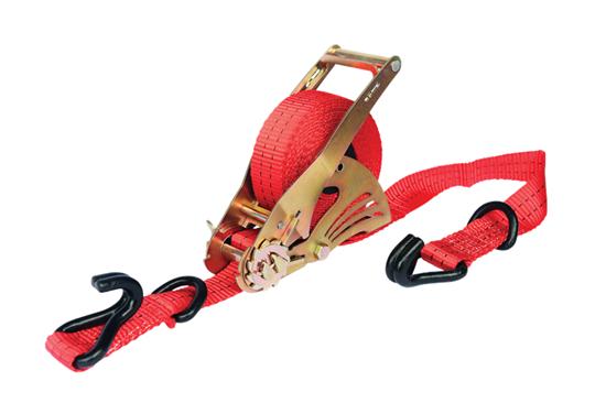 Picture of Tie Down Straps Quickloader QL4500
