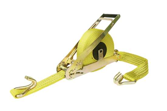 Picture of Tie Down Straps QUICKLOADER QL10000