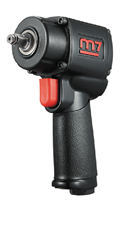 "Picture of KING TONY NC 3610Q 3/8"" AIR IMPACT WRENCH"