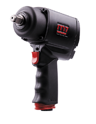 "Picture of KING TONY NC 4236Q 1/2"" DRIVE AIR IMPACT WRENCH"