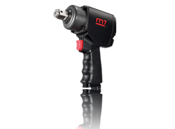 "Picture of KING TONY NC 6236Q 3/4"" AIR IMPACT WRENCH"