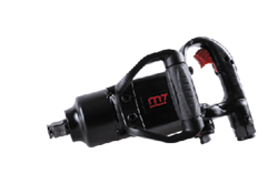 "Picture of KING TONY NC 6218 3/4"" AIR IMPACT WRENCH"