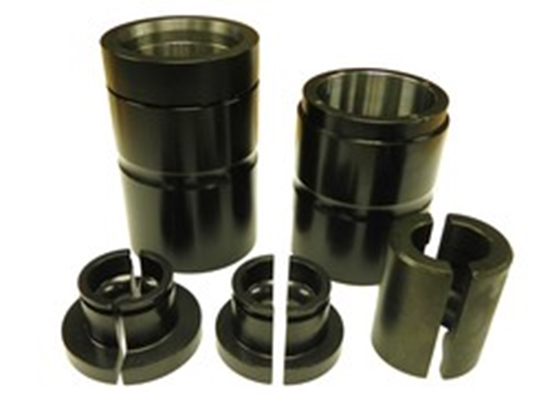 Picture of Tiger Tool 15031 Freightliner and Sterling Pin and Bushing #16-14603-000 Adapter