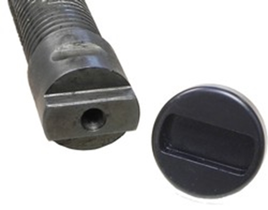 Picture of Leaf Spring & Shackle Pin Socket (LG) Tiger Tool 15100