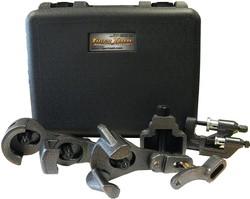 Picture of Slack Adjuster Service Kit Tiger Tool 20602