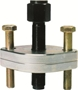 Picture of Bearing Cup Installer - Driveline Tool - Tiger Tool 10201