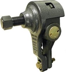 Picture of Gunite/Brunner/Bendix Slack Adjuster Puller Tiger Tool 10409