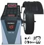 Phoenix PWB-1530A Auto Entry Wheel Balancer