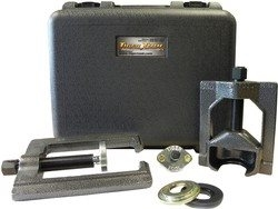 Picture of U-Joint Service Kit - Heavy-Duty - Tiger Tool 20150