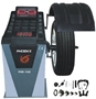 Picture of Phoenix Tire Changer Wheel Balancer Combo PWB1535A/PWC2950
