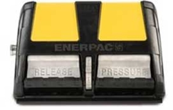 Picture of Enerpac Air/Hydraulic Pump Tiger Tool 70126