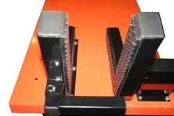 Picture of Wheel Vise PRO WV