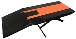 PRO 200 ATV UTV Lift Table