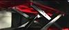 PRO 2500 lift table scissor undercarriage