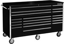 Extreme Tools RX722519RC Rolling Tool Box