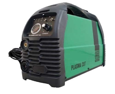 Picture for category Plasma Cutters and Welders