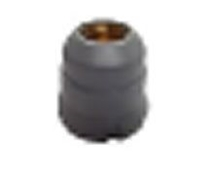 Picture of Protective Nozzle for Plasma Cutter - Steel Vision Tools 32046