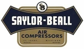 Picture for manufacturer Saylor-Beall