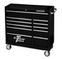 "Picture of Extreme PWS4111RCTX 41"" Rolling Tool Box"