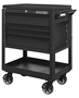 Picture of Extreme EX3304TC 4 Drawer Tool Cart