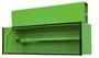 green tool hutch
