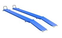ATV Kit for Lift Table