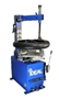 Motorcycle Tire Changer Side Angle