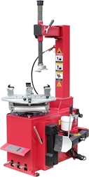 Picture of Motorcycle Tire Changer PRO TC-400M-B